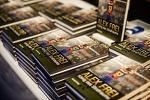Алекс Фрай — король штрафной площадки. Анонс книги - Не только о часах и шоколаде - Блоги - by.tribuna.com
