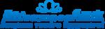 Белгазпромбанк –Белгазпромбанк привлек субординированный кредит в размере 150 миллионов долларов