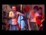 NEURO DUBEL Сергей Иваныч live YouTube
