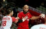 PULOSTYLE: Konstantin Igropulo to Meshkov Brest? | Handball Planet