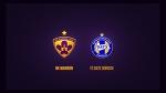 NK Maribor - FC Bate Borisov