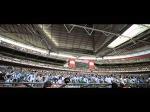 Sky Sports Football 2012/13 Advert - Every Goal Matters