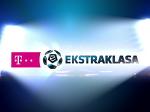 Wybierz najładniejszą bramkę 18. kolejki T-Mobile Ekstraklasy