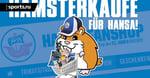 Почему мы креативны? Как клубы из низших лиг Германии и их фанаты придумали бороться с финансовым кризисом