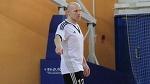 Эдуард Деменковец: «Я играл в Дании в 1995 году. Беларусь и в 2015-м не доросла до того уровня» - Heavy bald - Блоги - by.tribuna.com