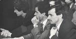 «Румбутис простой, как Прокопенко. Боровский себе на уме». Женский взгляд на легендарное минское «Динамо»