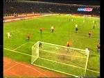 Роман Василюк гол Беларусь - Норвегия 28.03.2001