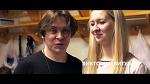 Би-2. Презентация альбома #16плюс в Минске, 4.04.15