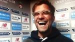 Watch: Jurgen Klopp laughs at Bayern Munich's defeat to Mainz