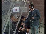 Кубарев и Жуковский комментируют замены в прямом эфире