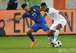 Начал за здравие: победа итальянцев при Манчини над соперниками россиян по ЧМ-2018