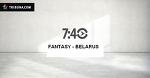 Fantasy-турнир участников 7-40