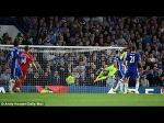 Jordan Henderson Wonder Goal vs Chelsea~Chelsea 0 - 2 Liverpool 17/9/2016