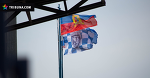 Атмосфера вокруг матча «Ислочь» – «Смолевичи», в котором «волки» одержали первую победу дома