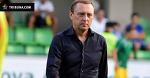 Кубарев подтвердил, что покидает «Торпедо-БелАЗ»