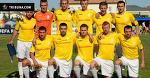 Профессиональные «любители». Как сложилась судьба у бронзовых призеров Кубка регионов УЕФА?