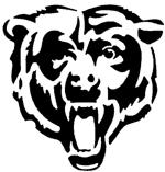 Minsk Bear, Minsk Bear