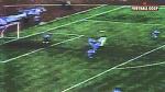 7 Тур Чемпионат СССР 1991 Динамо Минск-Памир 2-2