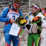 Belarussian_biathlete, Belarussian_biathlete