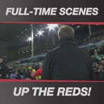 Liverpool FC on Twitter
