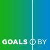 Сергей Кривец: «Штанге не объяснял, почему не вызвал меня на матчи с Боснией» - Футбол - Goals.by