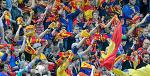СКА - Йокерит promo - Футбол +  Хоккей - Блоги - by.tribuna.com
