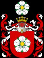 Zmicier Mickiewicz, Zmicier Mickiewicz