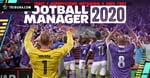 Каким будет белорусский футбол в 2029 году?