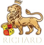 Richard, Richard