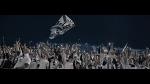 Dynamo Brest - BATE | Review