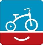 Bike Rider, Bike Rider