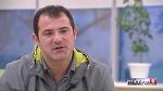 Деян Станкович. Интервью