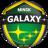 fc_minsk_galaxy