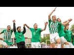 LFF taurės finalas - Futbolo Šventė iš didžiosios raidės