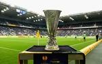 История «Севильи». Два Кубка УЕФА и две Лиги Европы за 9 лет - Дресс-код - Блоги - by.tribuna.com