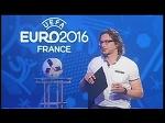 Время футбола на ЕВРО-2016. 2 июля