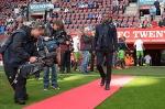 Голландские каникулы Промеса и еще 6 самых интересных событий 4 тура чемпионата Голландии - Открывая Оранж - Блоги - by.tribuna.com