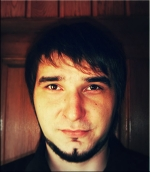 Максим Фоминов, Максим Фоминов