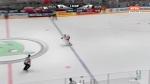 Wrecking Goal