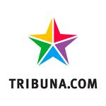 Tribuna.com, Tribuna.com