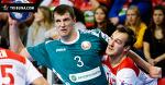 «Играли на высоким уровне, боролись до конца». Беларусь проигрывает Норвегии