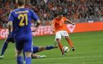 Афегеллай c этого! 7 мыслей после матча Голландия - Казахстан - Открывая Оранж - Блоги - by.tribuna.com