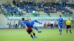 Д3 rulez. Две бисиклеты в одном матче - Оршанский вокзал - Блоги - by.tribuna.com
