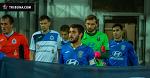 Почему из 3 матчей в Минске нужно выбрать «Ислочь» – «Днепр»