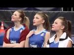 RAP NEWS - ЦМОКI-ЦСКА (08.01.2017)