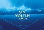 По-взрослому.  Все, что нужно знать о юношеской «Лиге чемпионов» - По сусекам - Блоги - by.tribuna.com