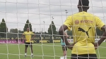 Borussia Dortmund on Twitter