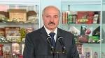Лукашенко о чемпионате Европы во Франции: не болею ни за кого, болею только за футбол
