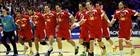 Danmark jagter endnu en håndboldslutrunde sammen med overraskende land