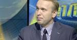 «Как тут отмахнешься, если тебе «Ислочь» делает предложение?» Комментатор «Матч ТВ» в эфире упомянул белорусский клуб